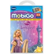 VTech - MobiGo Software - Disney's Tangled