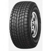 Dunlop GRANDTREK SJ 6 285/50 R20 112Q