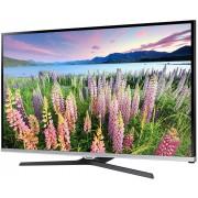 Tv LED 101 cm Samsung UE40J5100