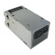 Fujitsu Fujitsu S26113-E565-V70-1 S26113-E565-V70-1