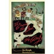 Good the Bad & the Goofy by Jon Scieszka