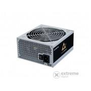 Sursă de alimentare, cutie Chieftec APS-500SB 500W PFC 85+ 14 cm ventilator