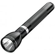Maglite MAGCHARGER 220 VOLT. LED - Linterna de acampada y senderismo