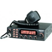 Statie radio CB President JFK II ASC 40 CH AMFM Multi Norme