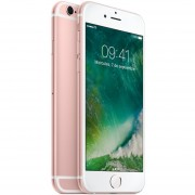 iPhone 6s, 32GB Oro Rosa