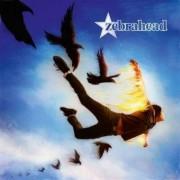Zebrahead - Phoenix (0693723928500) (1 CD + 1 DVD)
