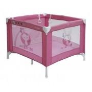 Lorelli Bertoni ogradica Playstation Pink Kitten