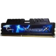 G-Skill Ripjaws memoria ram DDR3 1600 MHz 4 GB, importato Regno Unito)
