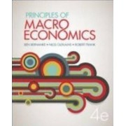Principles of Macroeconomics by John Olekalns