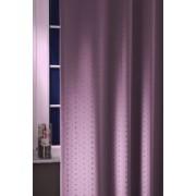 Textilhatású lemosható terítő terra/Cikksz:0221016