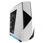Nzxt Ca-N450W-W1 Casse da Gaming, Multicolore