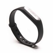 Bratara E-Boda smart fitness 110 black