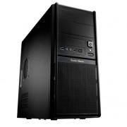 PC Acrux iEco GTX gaming