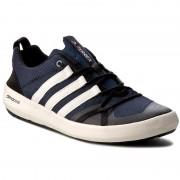 Обувки adidas - Terrex Cc Boat BB1910 Conavy/Cwhit/Conavy