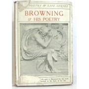 Browing Et His Poetry
