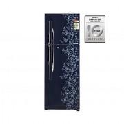 Lg Gl-M302Rmpl 285 Litres Double Door Frost Free Refrigerator