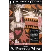 A Piece of Mine by J.California Cooper