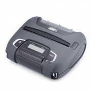 Imprimanta termica portabila STAR SM-T400i, MSR