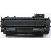 COMPATIBLE HP CE505X/ CAN CRG-319ii/ 719H/ C-EXV40 UNI BLACK PRINTER TONER CARTRIDGE