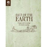 Salt of the Earth by National Trust