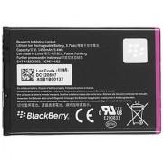 Original Mobile Battery For Blackberry Curve JS1 BAT-44582 003 9220