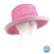 Cappello cotone carta MARINI SILVANO