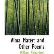 Alma Mater by William Richardson