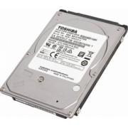 HDD SSHD Toshiba 1TB SATA 3 2.5inch
