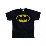 Batman T-shirt męski Batman DC Comics
