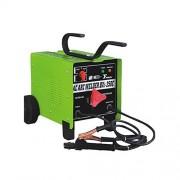 Transformator de sudura ProWeld BX1-200C1, 230 V, 75-200 A