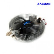 Zalman CNPS80F Ultra Quiet CPU Cooler Fan