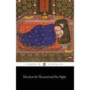 Tales from the Thousand and One Nights: Tales from the Thousand and One Nights by PENGUIN GROUP (UK)
