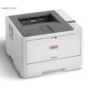 OKI B432dn A4 ProPrinter