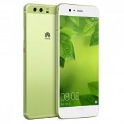 Telefon mobil Huawei P10 64Gb 4G Dual Sim Green