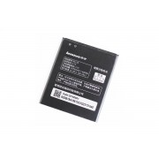 Baterie originala telefon Lenovo S820E