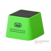 Boxă Trevi XB 68 BT Bluetooth, verde