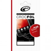 Crocfol Plus, Asus Eee Pad Transformer TF101