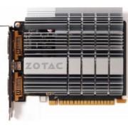 Placa video Zotac GeForce GT 610 ZONE Edition 1GB DDR3 64Bit