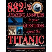 882 1/2 Amazing Answers to Your Question by Hugh Brewster