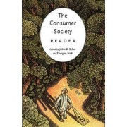 The Consumer Society by Juliet B. Schor