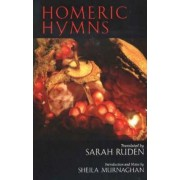Homeric Hymns by Homer