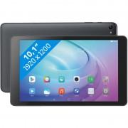 "Huawei MediaPad T2 10,1"" Pro 16 GB Zwart"