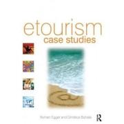 eTourism Case Studies: by Roman Egger