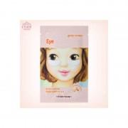 Mască pentru ochi Etude House Collagen Eye Patch