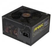 Sursa Antec TruePower Classic 650W, 80 Plus Gold, PFC Activ, TP-650C