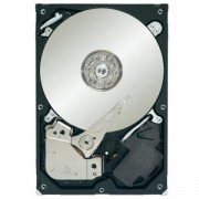 Твърд диск Seagate Constellation ES.3 SED 3TB 3.5 SAS 6Gb/s 7200rp, ST3000NM0043