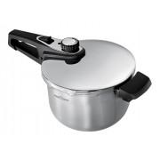 Autocuiseur, 6L PC-SKT 1072 Profi Cook inox (501072)