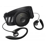 Philips GoGEAR FitDot 2G SA5DOT02KNS/12