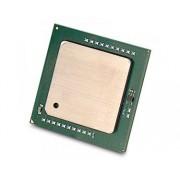 Hewlett Packard Enterprise Intel Xeon E5-2650 v3