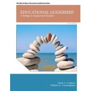 Educational Leadership by William G. Cunningham